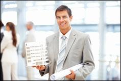 Fähigkeitenkatalog Grundfähigkeitsversicherung