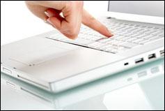 Grundfähigkeitsversicherung Rechner