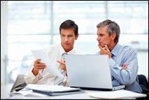 VPV Grundfähigkeitsversicherung